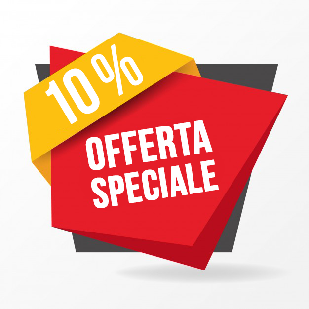 ita-offerta